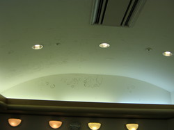 IMG_0002.jpg大浴場施工前のサムネール画像