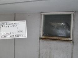 佐藤建業 ハト糞処理 016.JPGのサムネール画像のサムネール画像のサムネール画像