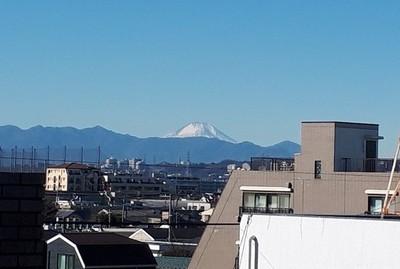お正月2021(富士山).jpgのサムネール画像のサムネール画像