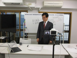 IMG_0003.JPGのサムネール画像