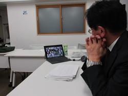 IMG_0004.JPGのサムネール画像のサムネール画像
