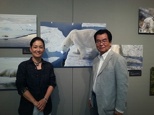 ④社長と中村さん.jpg