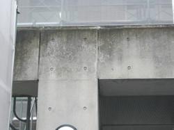 016.JPG コンクリート施工前
