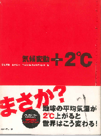 201080809 3.png