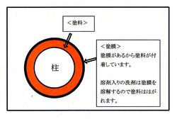 IMG_NEW.jpg