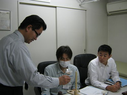 放射線1.JPG
