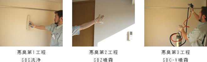 akushu_sekou.jpg
