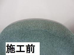 201464032.jpg